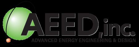 AEED, Inc.